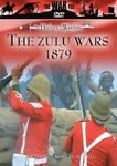 The History Of Warfare: Zulu Wars 1879