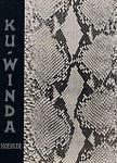 Ku-Winda