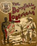 The Downfall Of Lobengula
