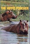 The Hippo Poacher